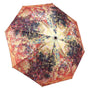 "Monet ""The Artist's House"" Umbrella"