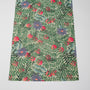 Dutch Textile Rousseau table runner