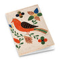 Set of 12 Notecards: Birds in the Barnes Foundation (Pre-Order)
