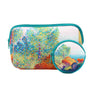 Cross Seascape Travel Cosmetic Bag