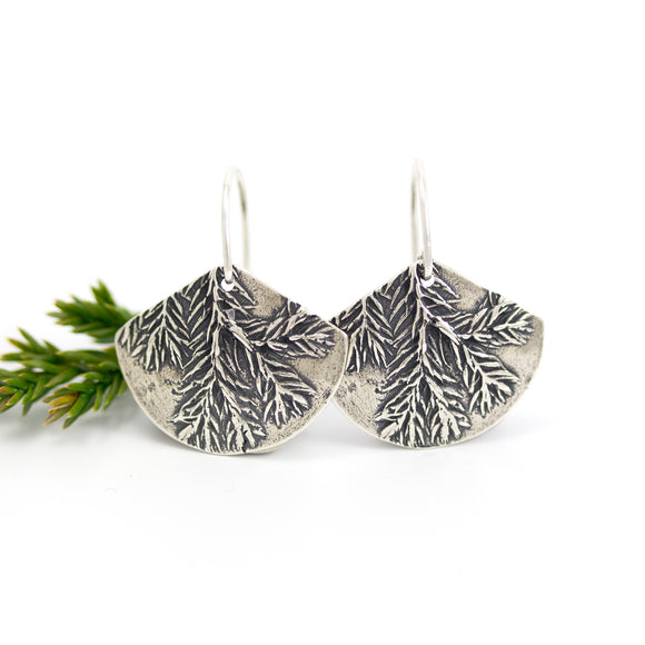 VIELÄ Cyprus earrings