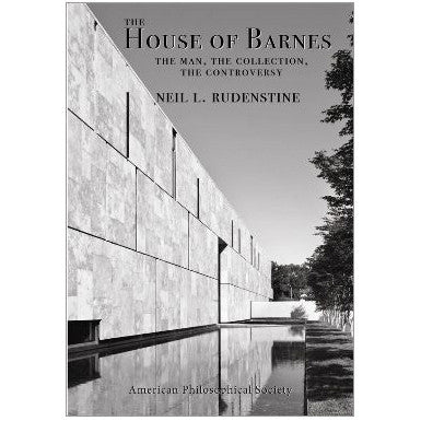House of Barnes