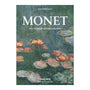 Monet: The Triumph of Impressionism