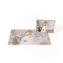 "Berthe Morisot ""Woman at her Toilette"" Puzzle Tin"
