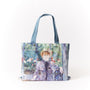 "Berthe Morisot ""In the Country"" Canvas Tote Bag"