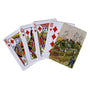 Van Gogh Playing Cards