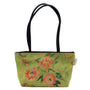 Dutch Textile Van Gogh Princess Handbag