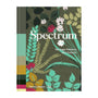 Spectrum: Heritage Patterns and Colors