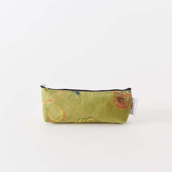 Dutch Textiles Van Gogh Pen & Pencil Case