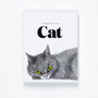 The Book of the Cat: Cats in Art