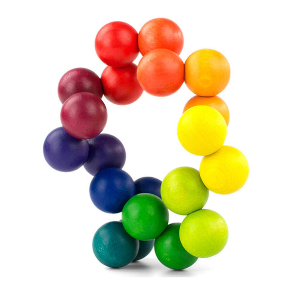 PlayableART Ball Interactive Design Set