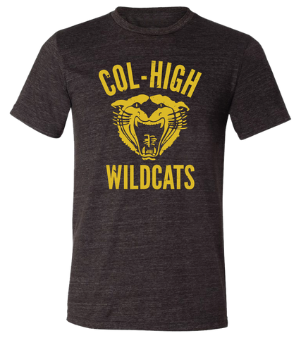 Col-High Wildcats