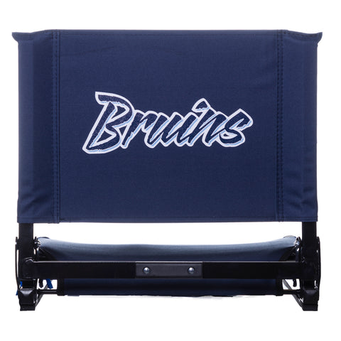Bruin Wide Heavy Duty Stadium Seat