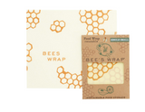 Bees Wrap Single ( small )