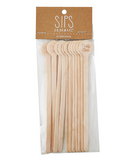 Sips Drinkware Stir Sticks