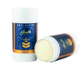 Josette Body Care  ( Body Butter )