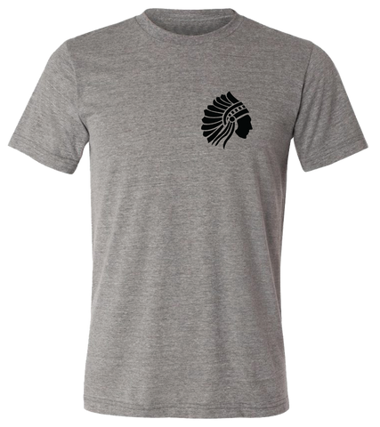 Native Logo Shirt