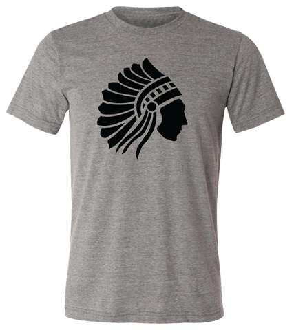 The Native Logo Shirt
