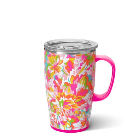 Hawaiian Punch Mug 18 oz.
