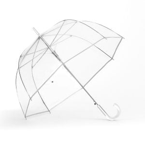 Bubble Umbrella by Shedrain
