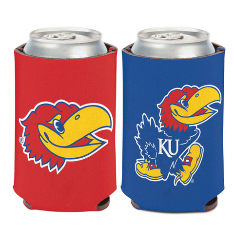 Kansas Jayhawks Can Cooler