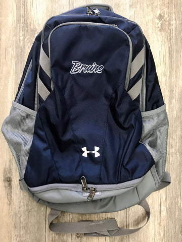 Under Armour Bruins Backpack