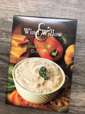Wind & Willow Cold Dip Mixes