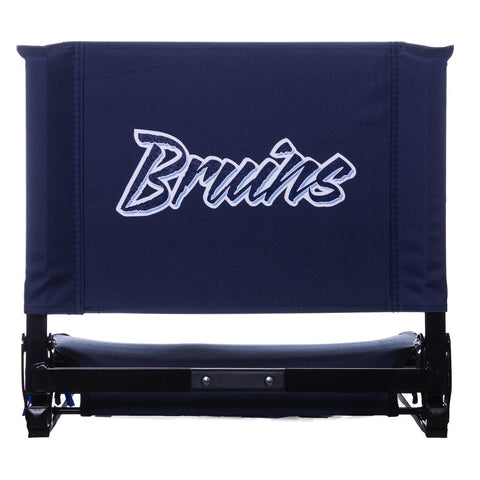 Bruin Heavy Duty Stadium Chair (small)