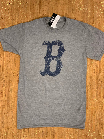 "Performance Distressed  ""B"""