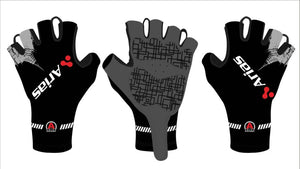 Arias pro fit gloves
