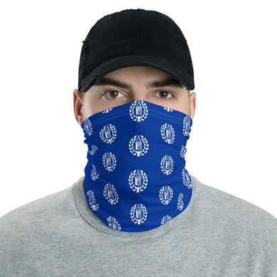 Everton Face Mask