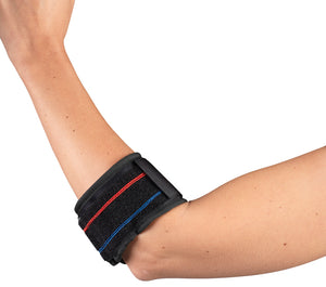 C-43 / TENNIS ELBOW STRAP
