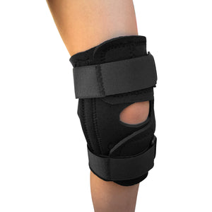 0324 / KIDSLINE PEDIATRIC KNEE WRAP