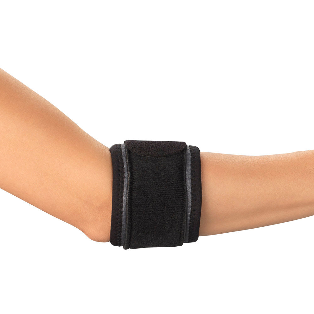 C-443 / AIRMESH TENNIS ELBOW STRAP