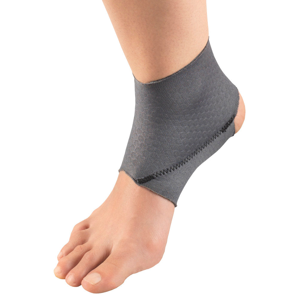 C461 / AIRMESH FIGURE 8 ANKLE SUPPORT