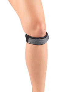 C-471 / THERAPEUTIC KNEE GUARD