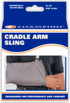 C-17 / CRADLE ARM SLING
