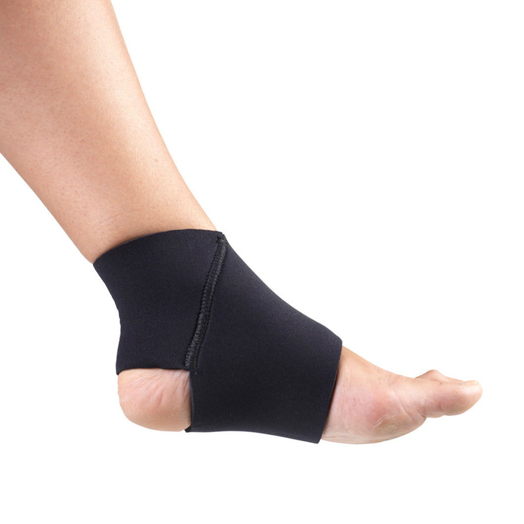 C-217 / NEOPRENE ANKLE SUPPORT FIGURE-8