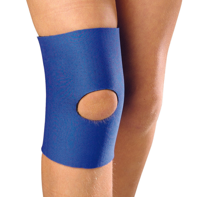C-316 / PEDIATRIC NEOPRENE KNEE SLEEVE