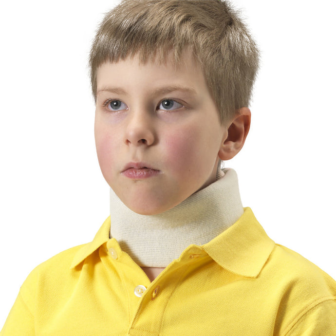 C-321 / KIDSLINE SOFT FOAM CERVICLE COLLAR