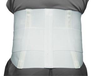 C-1514 / MEDIUM COMPRESSION LUMBOSACRAL SUPPORT