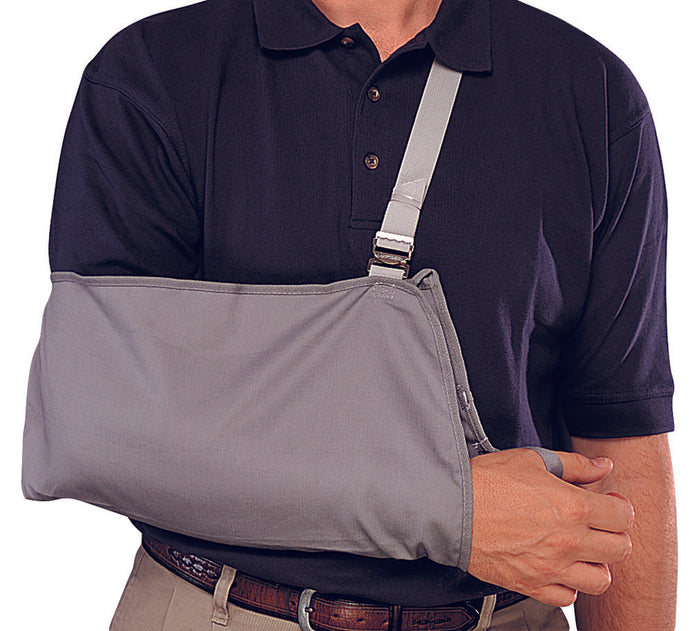 C-17/ CRADLE ARM SLING