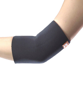 C-219 / NEOPRENE ELBOW SUPPORT