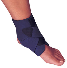 C-313 / ANKLE WRAP