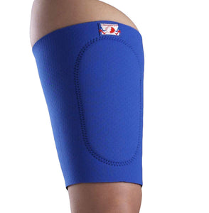 C-315 / THIGH SUPPORT WITH OVAL PAD