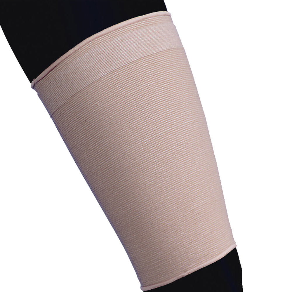 C-66 / THIGH SUPPORT, ONE-WAY STRETCH