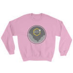2017 Eclipse View Sweatshirt - Unisex