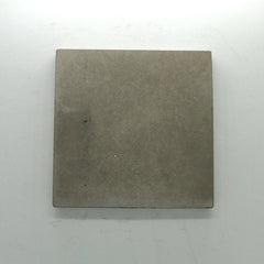 Manhattan Concrete Coasters