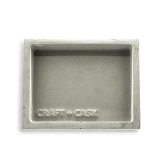 Wholesale - Paradox Concrete Soap Dish