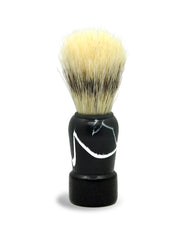 Zephyr Shave Brush